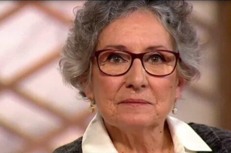 Margarida Carpinteiro Atriz
