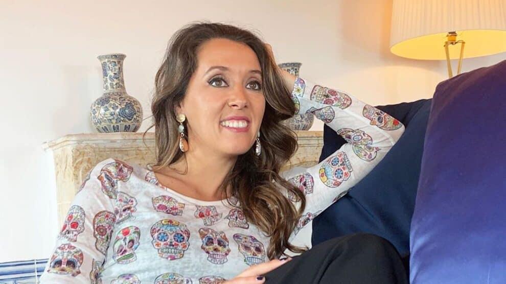 Marta Rangel
