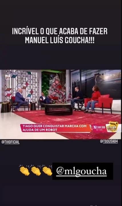 Nuria-Madruga Goucha