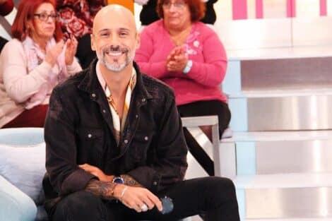 Pedro Crispim Voce Na Tv