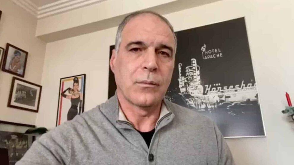 Rodrigo Guedes De Carvalho Jornalista Sic