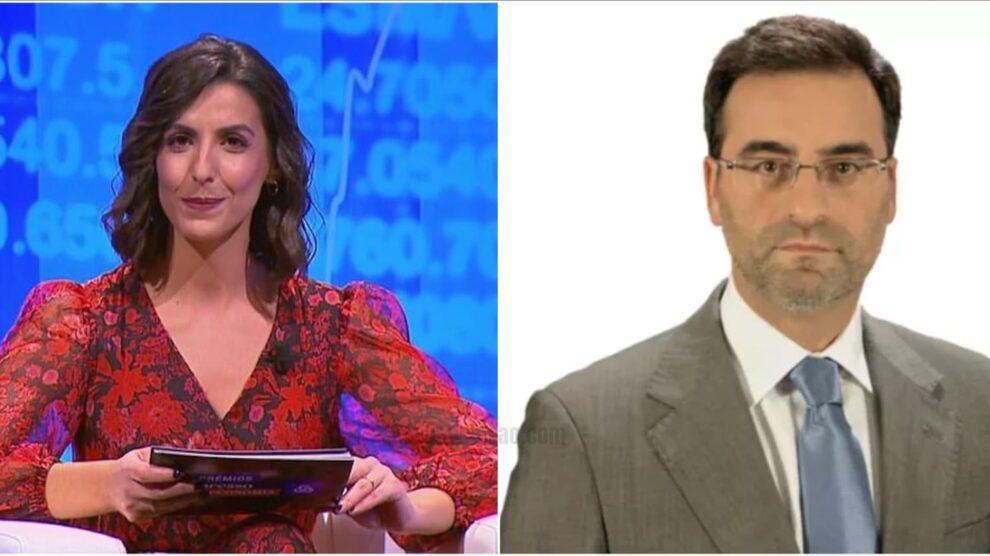 Sara-Pinto-Joaquim-Franco-Jornalistas-Sic-Tvi