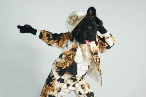 Sic-A-Mascara-Bulldog-Frances-Atelevisao