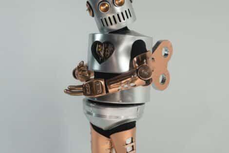 Sic-A-Mascara-Robot-Atelevisao