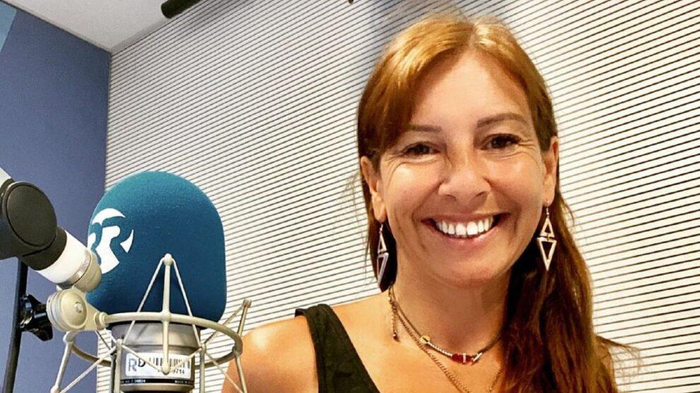Ana Galvão
