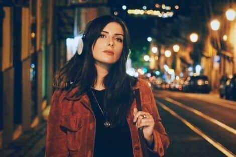 Carolina Torres