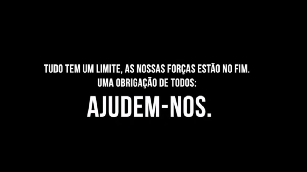 Covid-19, Portugal, Profissionais De Saúde, Pandemia