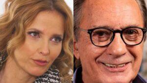 Cristina Ferreira, Carlos Cruz