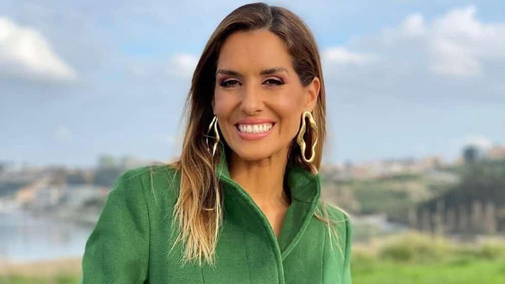 Joana Teles, Covid-19, Rtp1