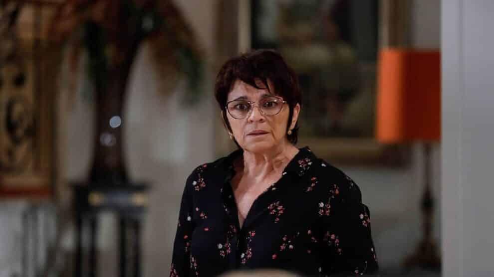 Luisa Ortigoso