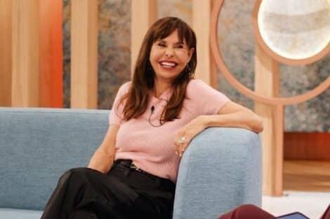 Manuela Moura Guedes Goucha
