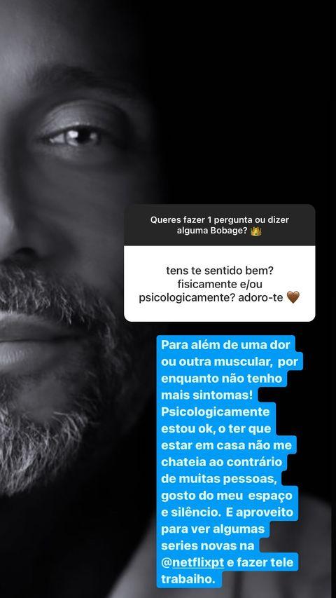 Pedro Crispim