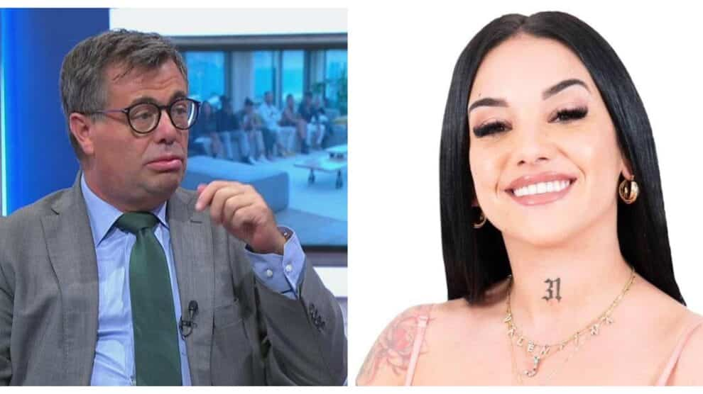 Quintino Aires Joana Diniz