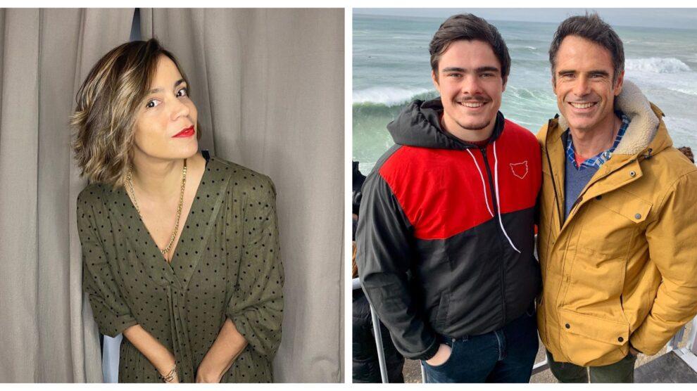 Rita Ferro Rodrigues Pedro Lima Filho