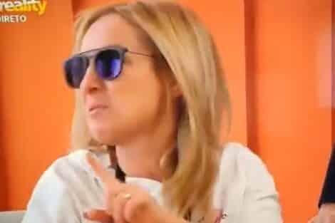 Teresa Silva