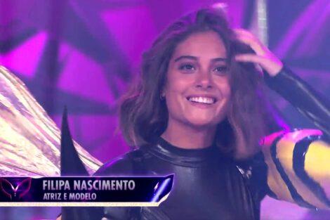 A-Mascara-Abelha-Filipa-Nascimento-4