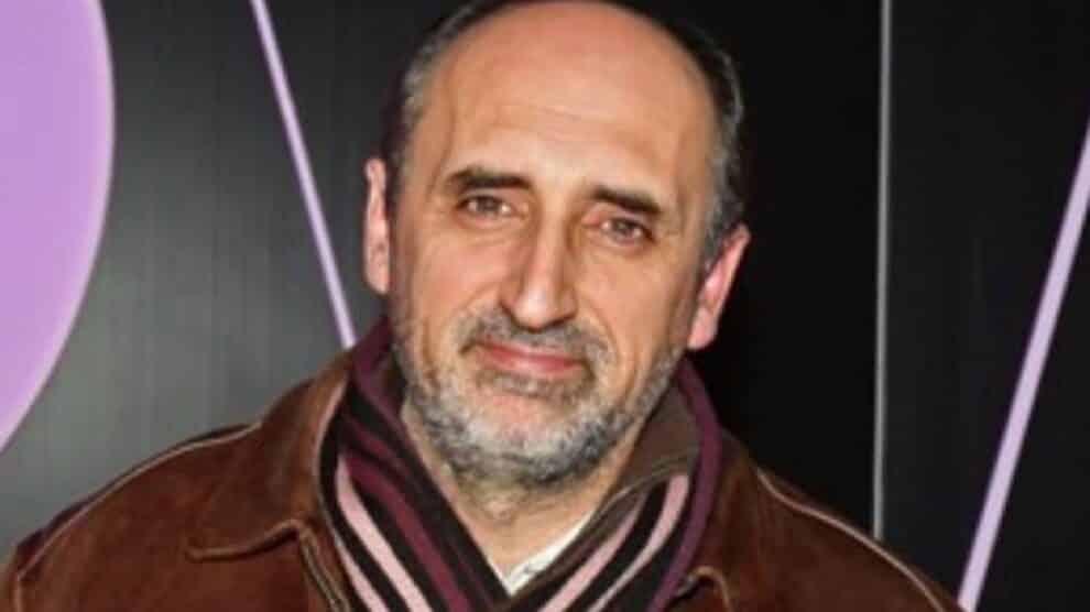 António Cordeiro Morreu