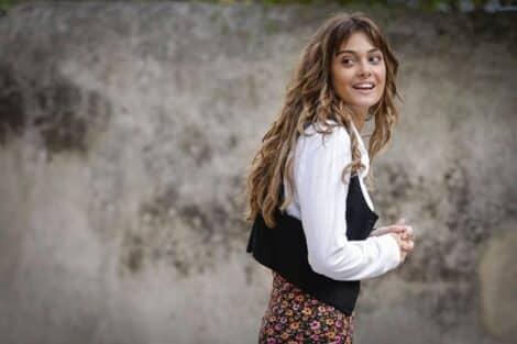Bastidores-Amor-Amor-Sic-Filipa-Nascimento-3