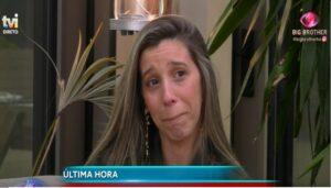 Big Brother, Sonia