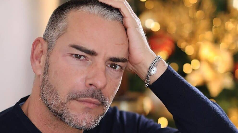 Claudio Ramos Tvi Big Brother Dois As 10