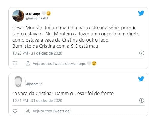 Criticas-Cm-E-Cf