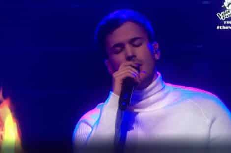 David-Carreira-The-Voice-Portugal-Rtp-1