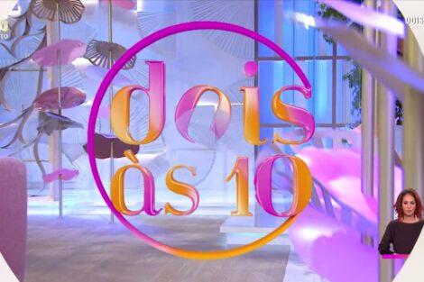 Dois-As-10-Primeiras-Imagens-Tvi-4