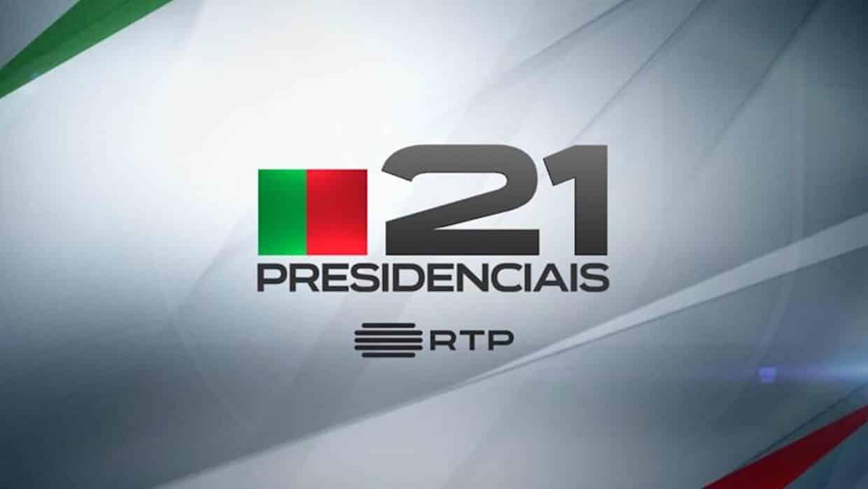 Eleicoes Presidenciais Rtp