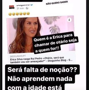 Erica-Silva-2-