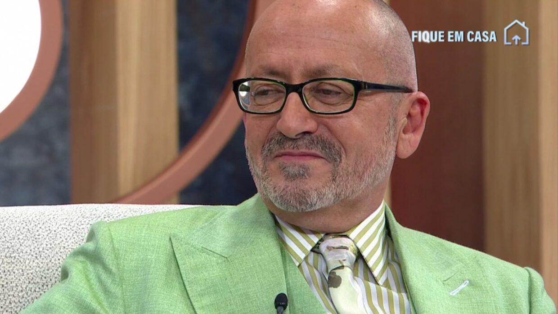 Francisco-Moita-Flores-Goucha-Tvi-3