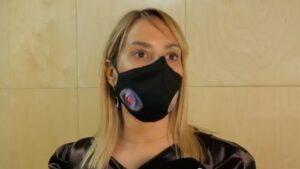 Helena Isabel Criticada Big Brother Duplo Impacto