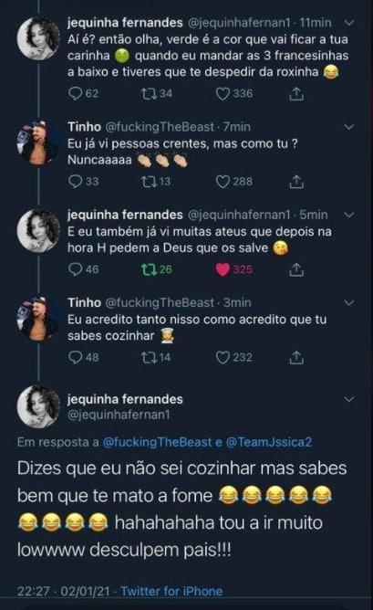 Jessica-E-Renato