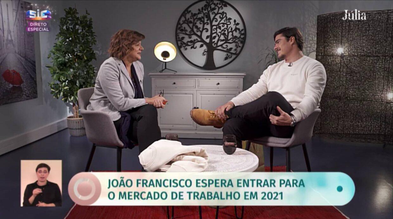 Joao-Francisco-Lima-Filho-Pedro-Lima-Julia-Sic-3