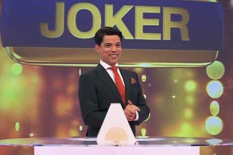 Joker Rtp Vasco Palmeirim