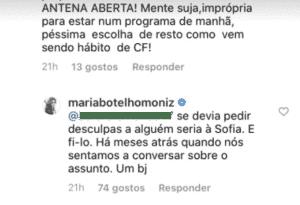 Maria-Botelho-Moniz-Resposta-2