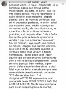 Maria-Botelho-Moniz-Resposta