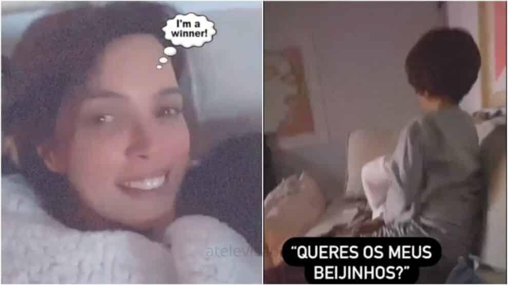 Maria Cerqueira Gomes Filhos