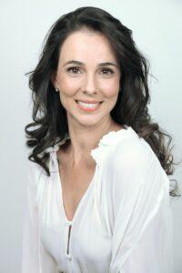 Miriam Freeland 2