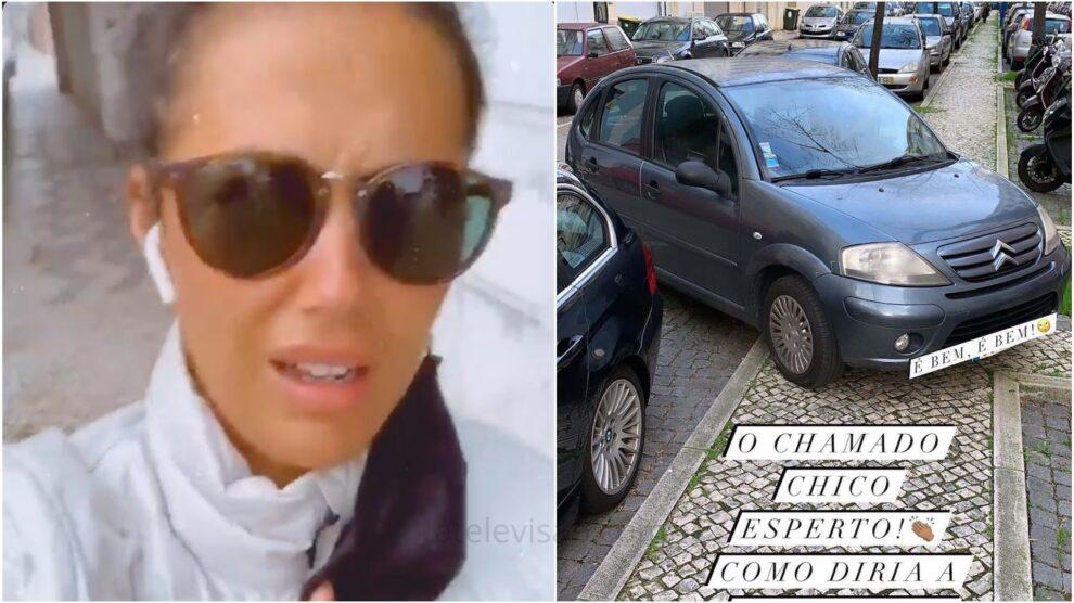 Sofia-Ribeiro-Chico-Esperto