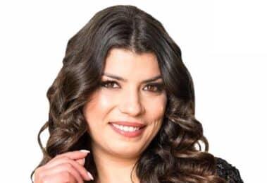 Sofia Sousa Big Brother Duplo Impacto