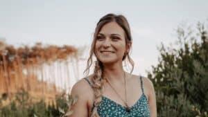 Tatiana Oliveira Casados A Primeira Vista Sic
