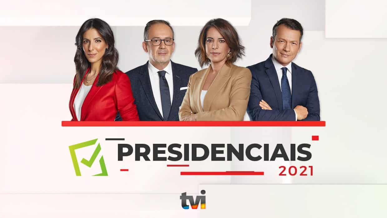 Tvi Eleicoes Presidenciais