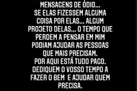 Vanessa-Martins-Mensagens-Odio-2