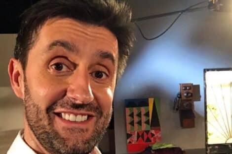 Daniel Oliveira, Sic, Feliz, Audiências