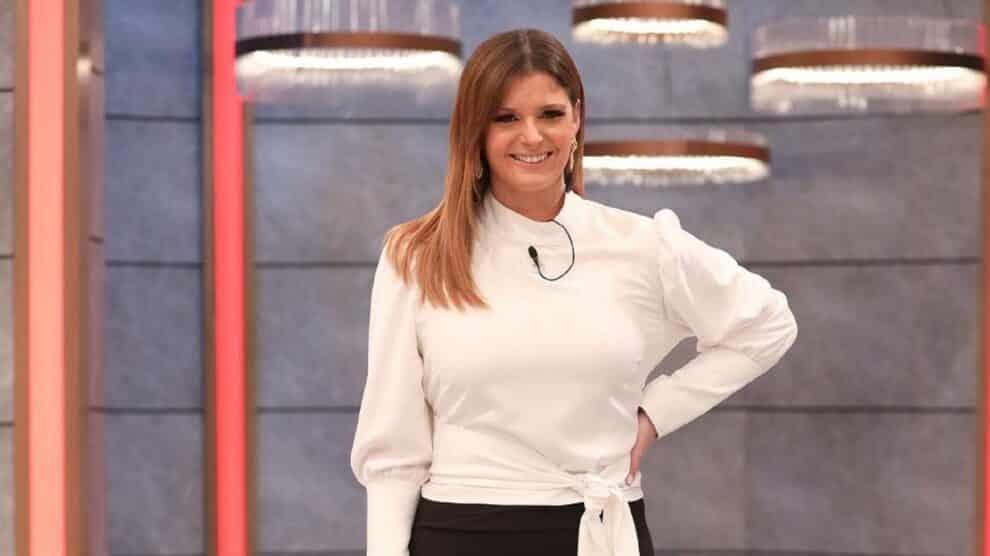 Maria Botelho Moniz
