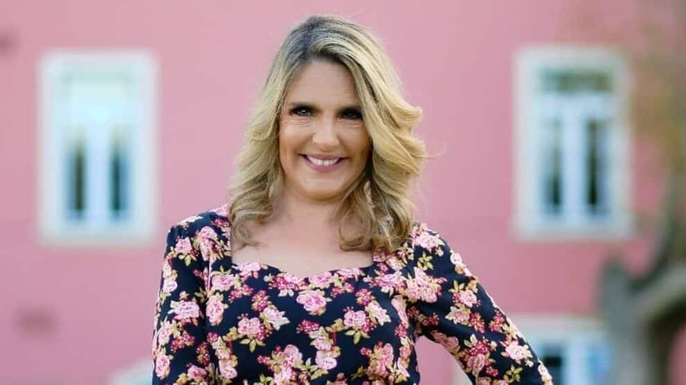 Paula Marcelo