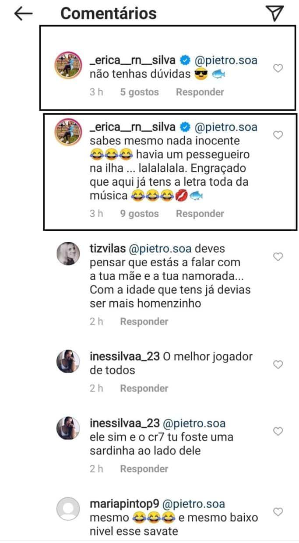 Pedro-Soa-Erica-2