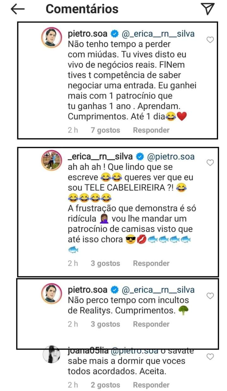 Pedro-Soa-Erica-3