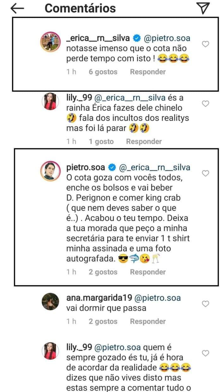 Pedro-Soa-Erica-4
