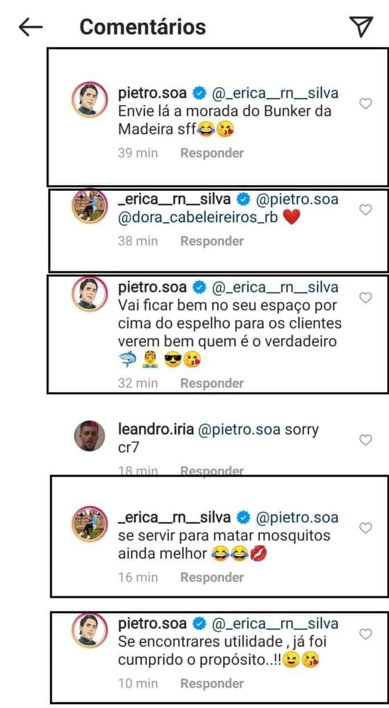 Pedro-Soa-Erica-6